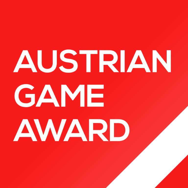 Austrian Game Award gestartet