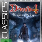 gamelover Dracula 4