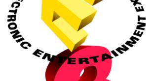 gamelover Electronic Entertainment Expo