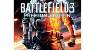 gamelover Battlefield 3