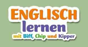 gamelover Englisch_lernen_mit_Biff_Chip_und_Kipper