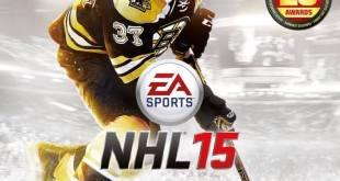 gamelover NHL 15