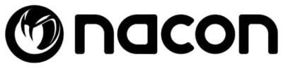 Bigben Interactive präsentiert Neuheiten der PC-Zubehör-Marke NACON [BILDER]