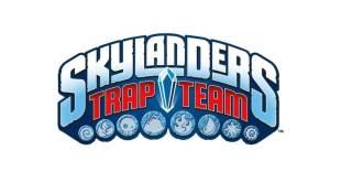 gamelover Skylanders Trap Team