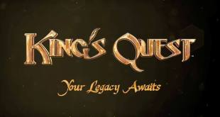 gamelover Kings Quest
