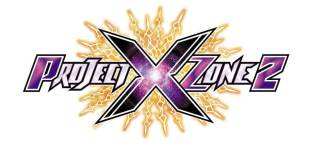 gamelover Project X Zone 2