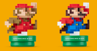 gamelover Super Mario Maker