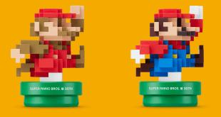 gamelover Super Mario Maker