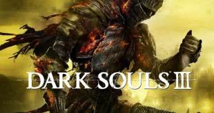 gamelover Dark Souls III