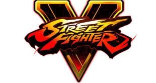 gamelover Street Fighter V