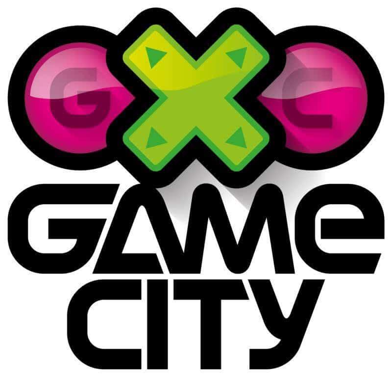 Die GAME CITY 2018 öffnet ab heute ihre Pforten