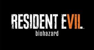gamelover Resident Evil 7
