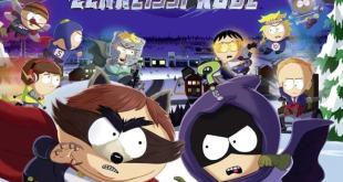 gamelover South Park Die rektakuläre Zerreißprobe