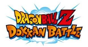 gamelover Dragon Ball Z Dokkan Battle