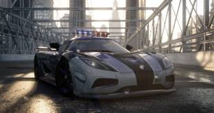 gamelover The Crew Calling All Units
