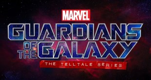 gamelover Guardians of the Galaxy