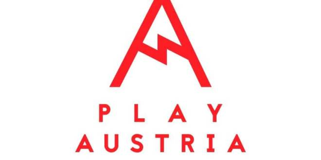 gamelover PLAY AUSTRIA