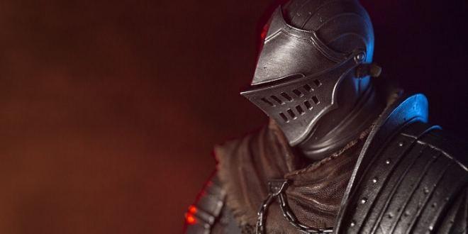 gamelover Dark Souls Trilogy