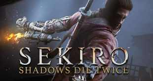 gamelover Sekiro