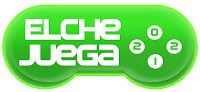 Reserva de plazas para #ElcheJuega