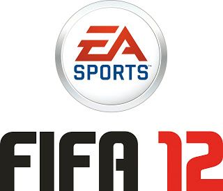 [#ElcheJuega] Reglamento Torneos FIFA y PES