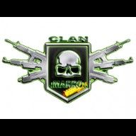 [#ElcheJuega] Torneos de Call of Duty 4