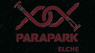 parapark video elche 2