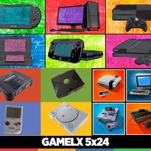 best consoles