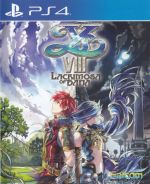 427287 ys viii lacrimosa of dana limited edition playstation 4 inside cover