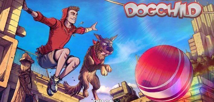 Análisis: Dogchild