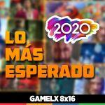 los juegos más esperados de 2020