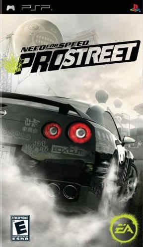 https://i1.wp.com/www.gamemag.ro/images/games/big/nfs-pro-street-psp.jpg
