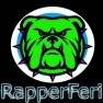 Profile picture of RapperFeri