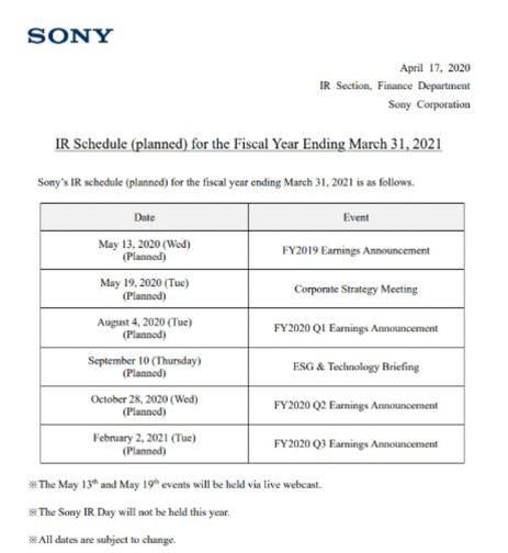 PS5主機外觀、價格、正式首發遊戲陣容