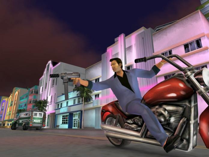 俠盜獵車手6 將會前往邁阿密或是罪惡城市