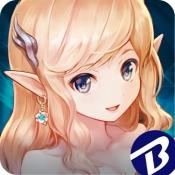 - I Love Fantasy เกมมือถือ Simulation RPG มันส์ครบรส ลงสโตร์ไทยแล้ว
