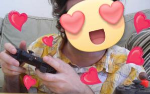 Top 10 delle storie d'amore nei videogiochi