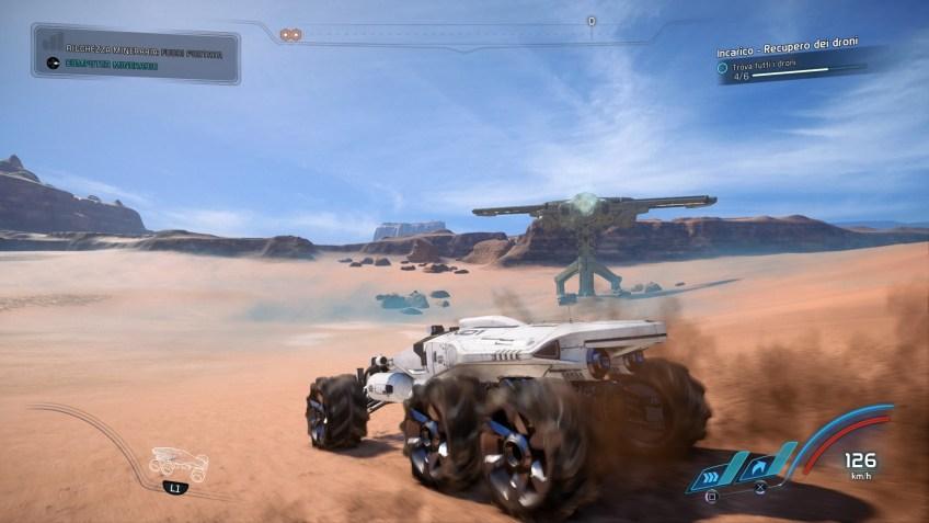 Mass Effect™: Andromeda_20170323171744