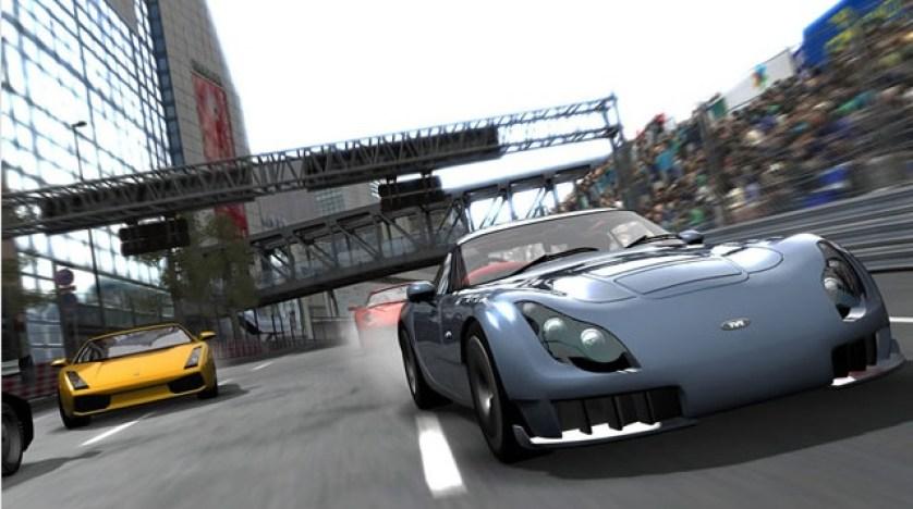 project-gotham-racing-360
