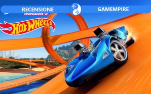 Recensione Forza Horizon 3: Hot Wheels – una toy box…