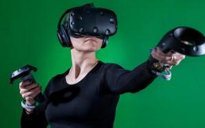 Realtà Virtuale: quanto costano i visori?