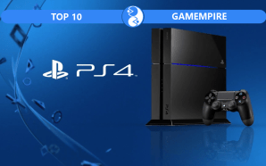 Top 10 titoli PlayStation 4 per l'estate 2017