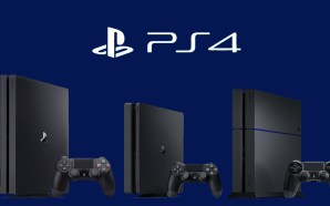 Compatibilità accessori PS4 fat, slim e pro