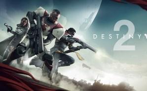 Destiny 2 – Cos'è la Fattoria?