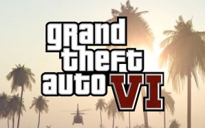 GTA VI uscirà su PlayStation 3 e Xbox 360?