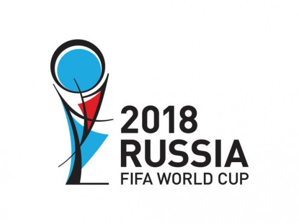 Russian World Cup, Event, Hosting