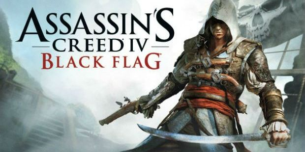 AssassinsCreedBlackFlag-header