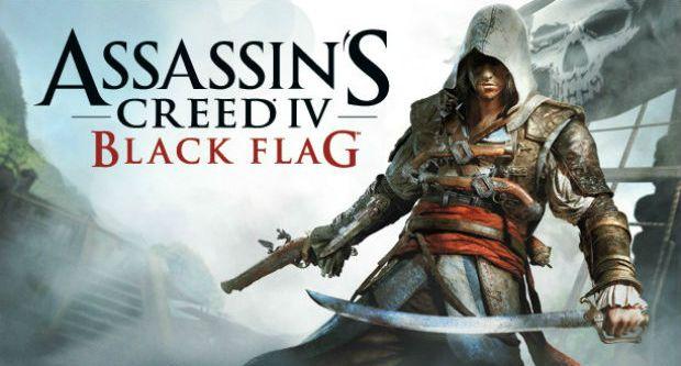 AssassinsCreedBlackFlag-header