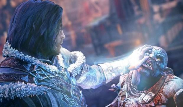 Middle Earth: Shadow of Mordor Screenshots