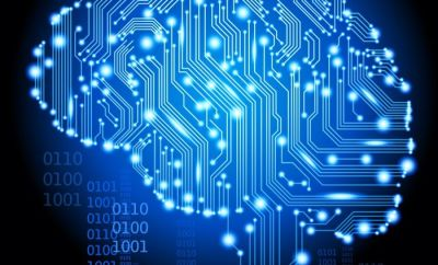 Facebook Launches New Artificial Intelligence Lab